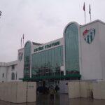 🇹🇷 07.01.2012 – Bursaspor – Mersin Idman Yurdu 1:0