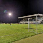 FC Singen 04 - FC Überlingen