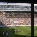 🇩🇪 06.06.2004 – Deutschland – Ungarn 0:2