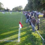 🇩🇪 09.09.2009 – SG Tengen-Watterdingen – Hegauer FV 1:1