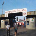 🇸🇰 21.07.2018 – FK Senica – FC Spartak Trnava 1:0