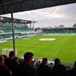🇩🇪 06.05.2019 – SpVgg Greuther Fürth – 1. FC Köln 0:4